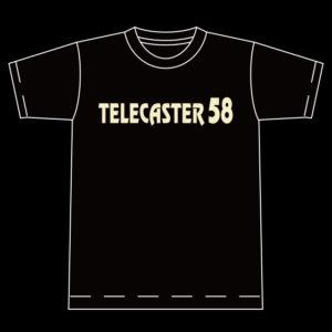 TS-002BK