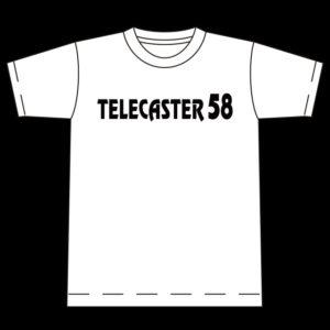 TS-002WH