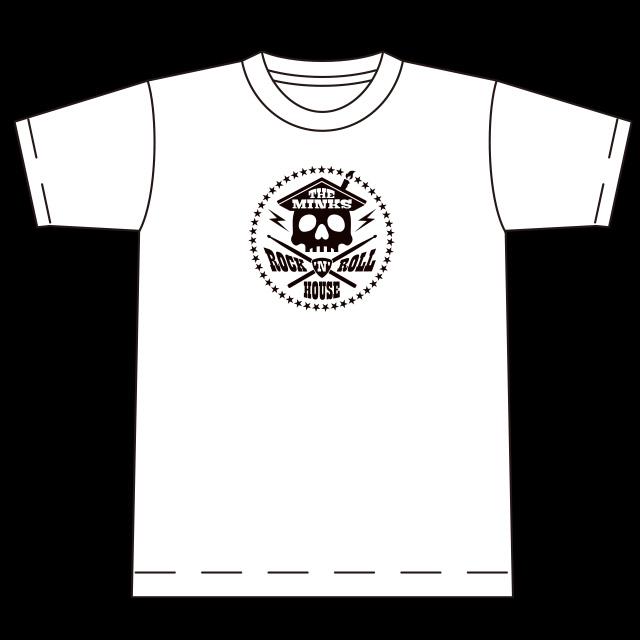 TS-004WH
